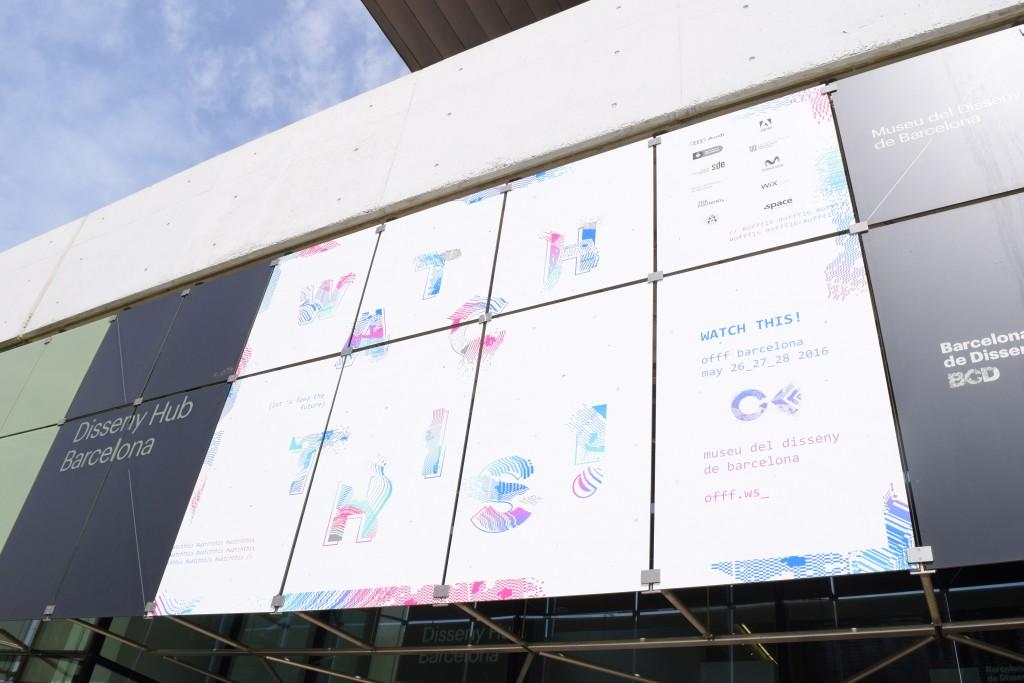 Interweave-at-Museu-del-Disseny-de-Barcelona-off-conference